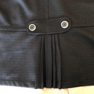 Christopher & Banks Jackets & Coats - Christopher & Banks Blazer 🌼